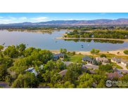 3513 Shore Rd, Fort Collins image