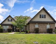 2310 Taylor Pointe Boulevard, Mobile image