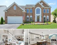 9217 SHAFERS MILL DRIVE, Frederick image