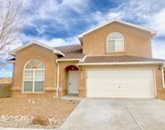 10324 Country Manor Place NW, Albuquerque image