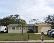 541 Grove Court, Altamonte Springs image