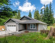 8227 319th St NW, Stanwood image