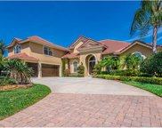 1079 Henley Downs Place, Lake Mary image