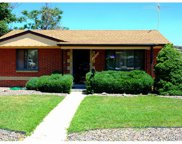1432 South Carlan Court, Denver image
