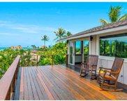 220 Poopoo Place, Kailua image