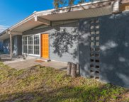1021 George, Rockledge image