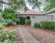 17 Lawton  Drive Unit 164, Hilton Head Island image