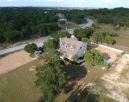 31900 Ranch Road 12, Dripping Springs image