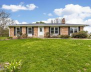 5793 WESTERN VIEW PLACE, Mount Airy image