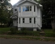 65 Cleon Street, Rochester image