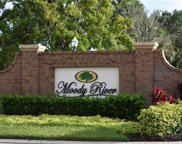 13250 Silver Thorn LOOP Unit 1102, North Fort Myers image