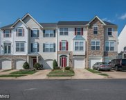 43630 OBRIEN SQUARE, Chantilly image