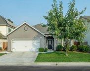 7386 N Lacey, Fresno image