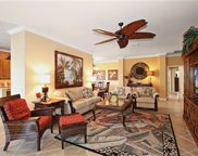 10502 Smokehouse Bay Dr Unit 202, Naples image