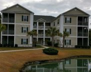 2040 Cross Gate Blvd #301 Unit 301, Surfside Beach image