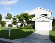 4687 Lakeside Circle, West Palm Beach image