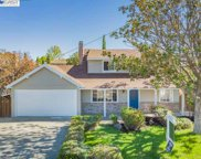 1214 N P St, Livermore image
