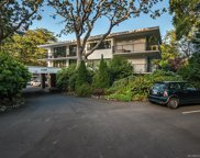 1159 Beach  Dr Unit #408, Oak Bay image