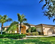 15049 Balmoral LOOP, Fort Myers image