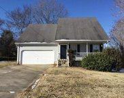 203 Blue Lake Lane, Lavergne image
