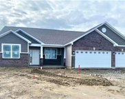 7825 Rolling Green Drive, Plainfield image