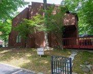 10 Cedar Park  Commons Unit #13, Monticello image
