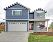 7004 277th St NW, Stanwood image