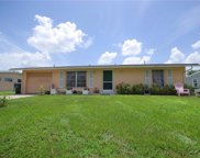 8225 Cascadas Avenue, North Port image