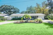 4704 W Ballast Point Boulevard, Tampa image