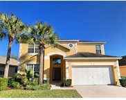 8610 Sunrise Key Drive, Kissimmee image