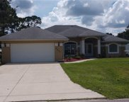 2437 Cannolot Boulevard, Port Charlotte image