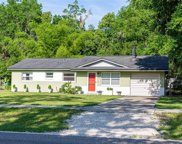342 S Country Club Road, Lake Mary image