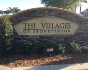 9440 Ivy Brook RUN Unit 501, Fort Myers image