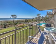 11 S Forest Beach  Drive Unit 401, Hilton Head Island image