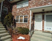 276 Temple Hill Road Unit 2107, New Windsor image