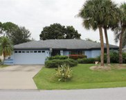 23502 Shelby Avenue, Port Charlotte image