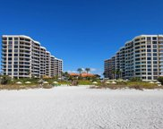 1241 Gulf Of Mexico Drive Unit 906, Longboat Key image