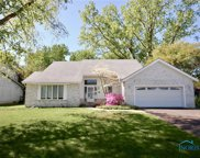 6629 Fawn, Maumee image