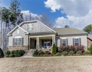 955  Castlewatch Drive, Fort Mill image
