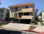 541 N Orlando Ave, West Hollywood image