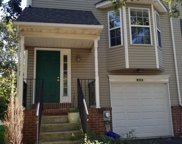 618 Brentwood Ct, King Of Prussia image
