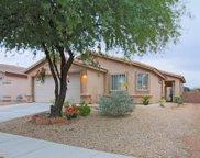 6739 W Dovewood, Tucson image