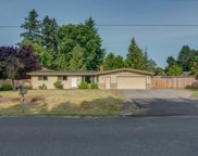 12502 NE 18TH  AVE, Vancouver image