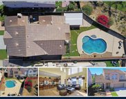 839 Nottinghill Ct, San Marcos image
