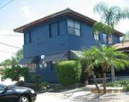 600 Corey Avenue, St Pete Beach image