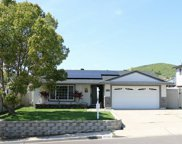 10150 Allenwood Way, Santee image