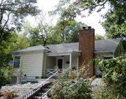 314 S Atwood Ave, Janesville image