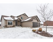 21587 Cottonwood Street, Oak Grove image