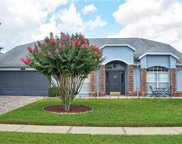 447 Lytton Circle, Orlando image