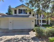 1508 Ridge Creek Way, Roseville image